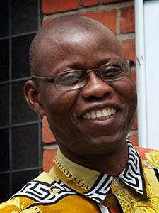 Mr-Pedro-Luyindula