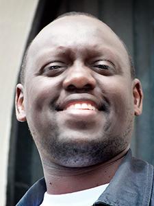 Mr-Stephen-Mbaluka